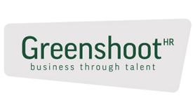 Greenshoot HR