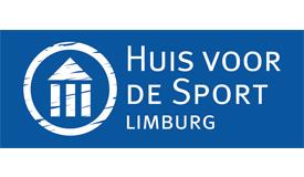 Huis voor de Sport Limburg