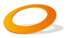 OrangeWise