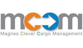 Magnes Clever Cargo Management (MCCM)