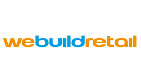 WeBuildRetail