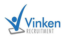 Vinken Recruitment