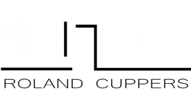 Roland Cuppers