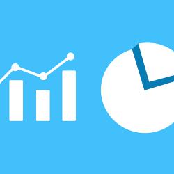Statistieken Flex Online Marketing