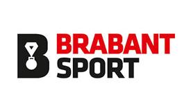 BrabantSport