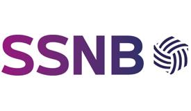 SSNB (Sportservice Noord-Brabant)