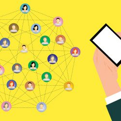 Ga interactie aan Flex Online Marketing
