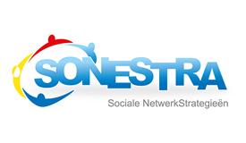 SoNeStra