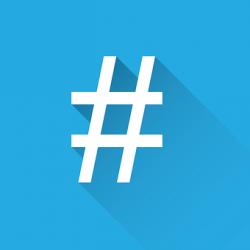 Hashtag Flex Online Marketing