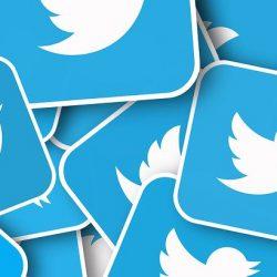 Hoe maak ik een Twitterlijst aan Flex Online Marketing