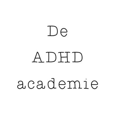 De ADHDacademie