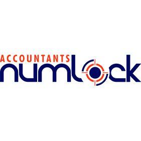 Numlock Accountants