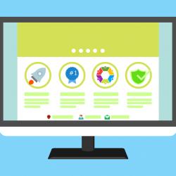 10 tips voor een (nog) professionelere website