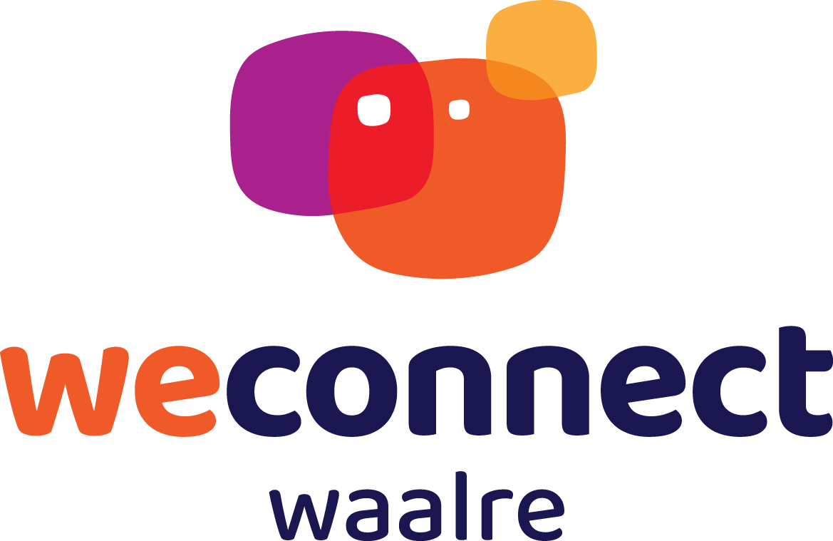 WeConnect Waalre